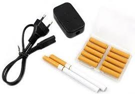 papieros elektroniczny,