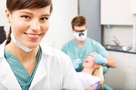 gabinet stomatologiczny szczecin,