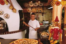 pizzeria w szczecinie