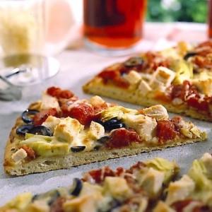 rodzaje-pizzy