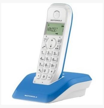 telefony-biznesowe