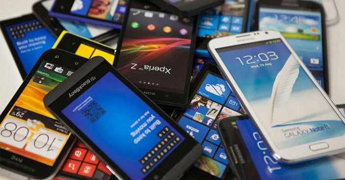 smartfony-zaruka-titulka