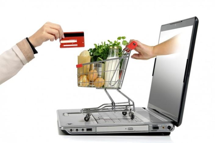 zakupy-przez-internet-1-800x531